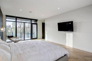 Photo 27: 10232 130 Street in Edmonton: Zone 11 House for sale : MLS®# E4179372