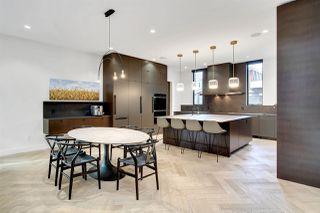 Photo 21: 10232 130 Street in Edmonton: Zone 11 House for sale : MLS®# E4179372