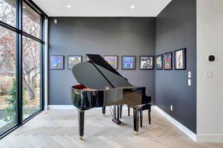 Photo 6: 10232 130 Street in Edmonton: Zone 11 House for sale : MLS®# E4179372
