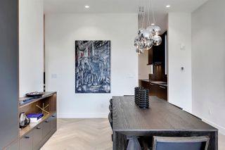 Photo 8: 10232 130 Street in Edmonton: Zone 11 House for sale : MLS®# E4179372