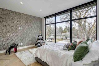 Photo 32: 10232 130 Street in Edmonton: Zone 11 House for sale : MLS®# E4179372