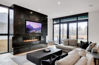Photo 13: 10232 130 Street in Edmonton: Zone 11 House for sale : MLS®# E4179372