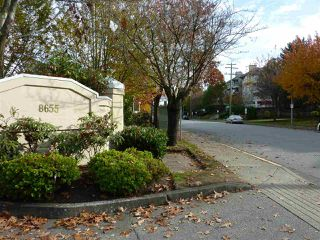 "Photo 20: 218 8655 JONES Road in Richmond: Brighouse South Condo for sale in ""CATALINA"" : MLS®# R2419219"