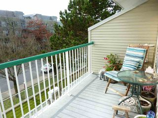 "Photo 11: 218 8655 JONES Road in Richmond: Brighouse South Condo for sale in ""CATALINA"" : MLS®# R2419219"