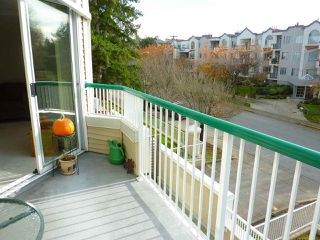"Photo 10: 218 8655 JONES Road in Richmond: Brighouse South Condo for sale in ""CATALINA"" : MLS®# R2419219"