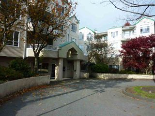 "Photo 2: 218 8655 JONES Road in Richmond: Brighouse South Condo for sale in ""CATALINA"" : MLS®# R2419219"