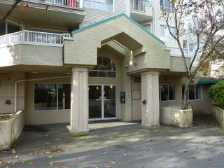 "Photo 1: 218 8655 JONES Road in Richmond: Brighouse South Condo for sale in ""CATALINA"" : MLS®# R2419219"