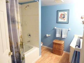 "Photo 9: 218 8655 JONES Road in Richmond: Brighouse South Condo for sale in ""CATALINA"" : MLS®# R2419219"