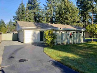 "Photo 2: 20023 36A Avenue in Langley: Brookswood Langley House for sale in ""Brookswood"" : MLS®# R2420485"