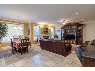 Photo 7: 6816 149 Street in Surrey: East Newton House for sale : MLS®# R2421039