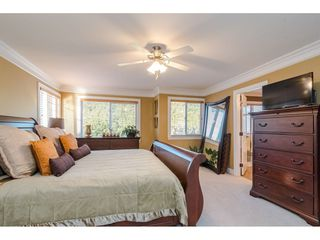 Photo 13: 6816 149 Street in Surrey: East Newton House for sale : MLS®# R2421039