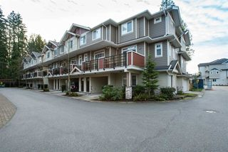 "Main Photo: 34 6383 140 Street in Surrey: Sullivan Station Townhouse for sale in ""Panorama West Village"" : MLS®# R2424169"