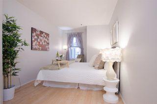 Photo 10: 107 8600 JONES ROAD in Richmond: Home for sale : MLS®# R2227545