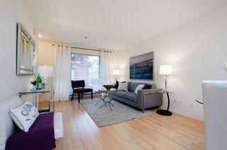 Photo 1: 107 8600 JONES ROAD in Richmond: Home for sale : MLS®# R2227545