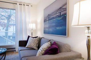 Photo 2: 107 8600 JONES ROAD in Richmond: Home for sale : MLS®# R2227545