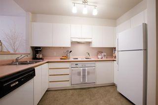 Photo 9: 107 8600 JONES ROAD in Richmond: Home for sale : MLS®# R2227545