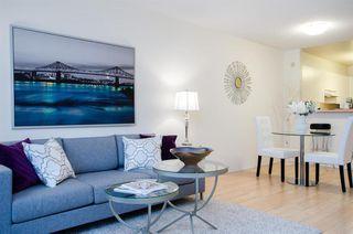 Photo 4: 107 8600 JONES ROAD in Richmond: Home for sale : MLS®# R2227545