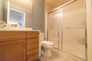 Photo 17: 306 6623 172 Street in Edmonton: Zone 20 Condo for sale : MLS®# E4184369