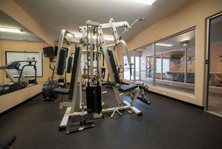 Photo 20: 306 6623 172 Street in Edmonton: Zone 20 Condo for sale : MLS®# E4184369