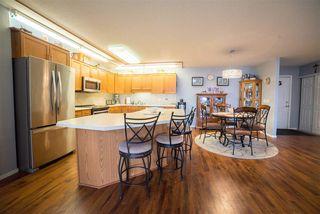 Photo 7: 306 6623 172 Street in Edmonton: Zone 20 Condo for sale : MLS®# E4184369