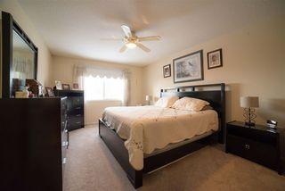 Photo 13: 306 6623 172 Street in Edmonton: Zone 20 Condo for sale : MLS®# E4184369