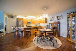 Photo 6: 306 6623 172 Street in Edmonton: Zone 20 Condo for sale : MLS®# E4184369