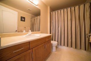 Photo 15: 306 6623 172 Street in Edmonton: Zone 20 Condo for sale : MLS®# E4184369