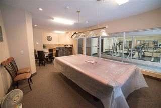 Photo 21: 306 6623 172 Street in Edmonton: Zone 20 Condo for sale : MLS®# E4184369