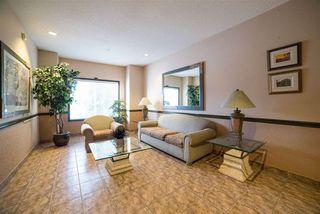 Photo 4: 306 6623 172 Street in Edmonton: Zone 20 Condo for sale : MLS®# E4184369