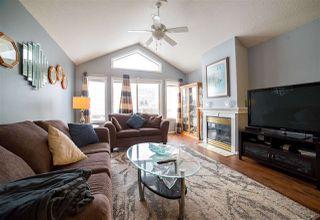 Photo 10: 306 6623 172 Street in Edmonton: Zone 20 Condo for sale : MLS®# E4184369