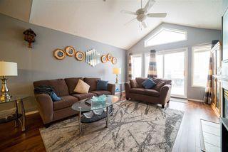Photo 9: 306 6623 172 Street in Edmonton: Zone 20 Condo for sale : MLS®# E4184369