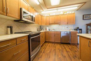 Photo 8: 306 6623 172 Street in Edmonton: Zone 20 Condo for sale : MLS®# E4184369