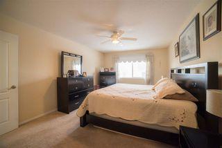 Photo 12: 306 6623 172 Street in Edmonton: Zone 20 Condo for sale : MLS®# E4184369