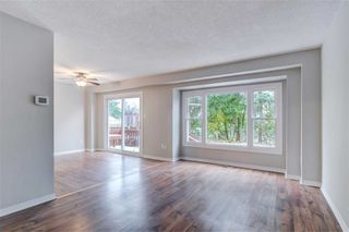 Photo 5: 37 Goldring Drive in Whitby: Lynde Creek House (2-Storey) for sale : MLS®# E4672338