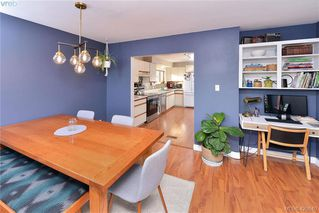 Photo 6: 569 Hurst Ave in VICTORIA: SW Glanford Single Family Detached for sale (Saanich West)  : MLS®# 832507