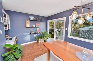 Photo 7: 569 Hurst Ave in VICTORIA: SW Glanford Single Family Detached for sale (Saanich West)  : MLS®# 832507