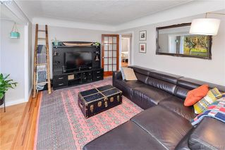 Photo 10: 569 Hurst Ave in VICTORIA: SW Glanford Single Family Detached for sale (Saanich West)  : MLS®# 832507