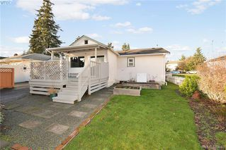Photo 17: 569 Hurst Ave in VICTORIA: SW Glanford Single Family Detached for sale (Saanich West)  : MLS®# 832507