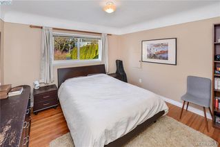 Photo 12: 569 Hurst Ave in VICTORIA: SW Glanford Single Family Detached for sale (Saanich West)  : MLS®# 832507
