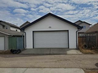 Photo 3: 17460 89 Street in Edmonton: Zone 28 House for sale : MLS®# E4186853
