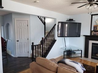 Photo 9: 17460 89 Street in Edmonton: Zone 28 House for sale : MLS®# E4186853