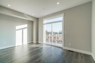 "Photo 17: 1 21102 76 Avenue in Langley: Willoughby Heights Townhouse for sale in ""Alara"" : MLS®# R2437980"