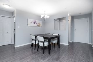 "Photo 4: 108 20881 56 Avenue in Langley: Langley City Condo for sale in ""Robert's Court"" : MLS®# R2439901"