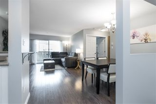 "Photo 2: 108 20881 56 Avenue in Langley: Langley City Condo for sale in ""Robert's Court"" : MLS®# R2439901"