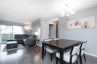 "Photo 9: 108 20881 56 Avenue in Langley: Langley City Condo for sale in ""Robert's Court"" : MLS®# R2439901"