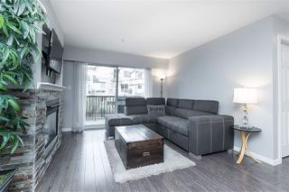 "Photo 13: 108 20881 56 Avenue in Langley: Langley City Condo for sale in ""Robert's Court"" : MLS®# R2439901"