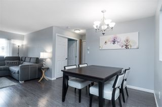 "Photo 10: 108 20881 56 Avenue in Langley: Langley City Condo for sale in ""Robert's Court"" : MLS®# R2439901"