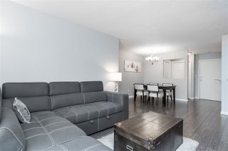"Photo 14: 108 20881 56 Avenue in Langley: Langley City Condo for sale in ""Robert's Court"" : MLS®# R2439901"