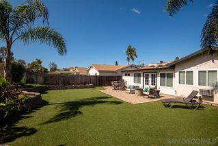 Photo 23: MIRA MESA House for sale : 2 bedrooms : 8387 Jade Coast Dr in San Diego