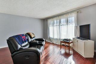 Photo 3: 99 ABERGALE Place NE in Calgary: Abbeydale Detached for sale : MLS®# C4293699